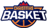 Christmas Basket Logo