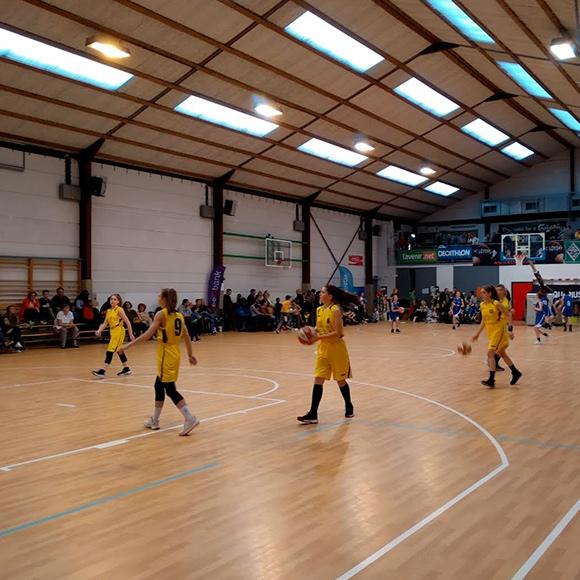 christamas-basket-events