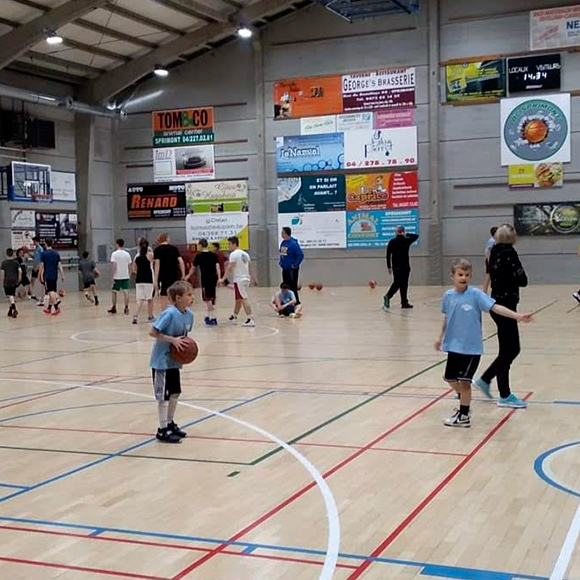 christamas-basket-programme-adapté